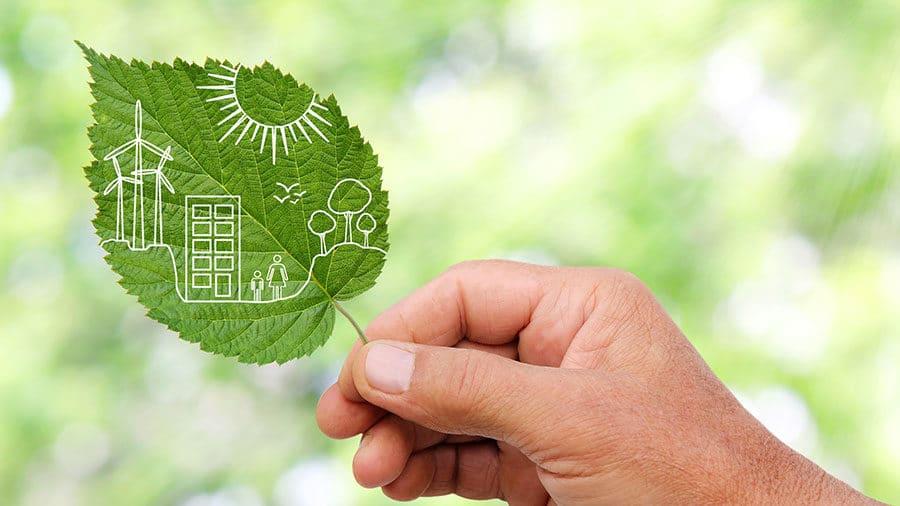 Verdades y mitos ahorro energético Sto
