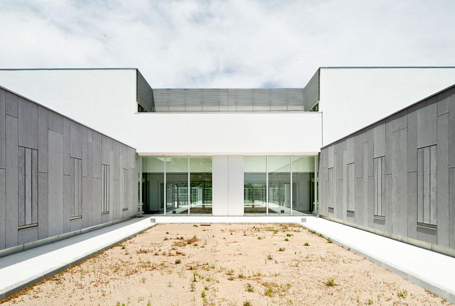 Tendencias de arquitectura en 2020