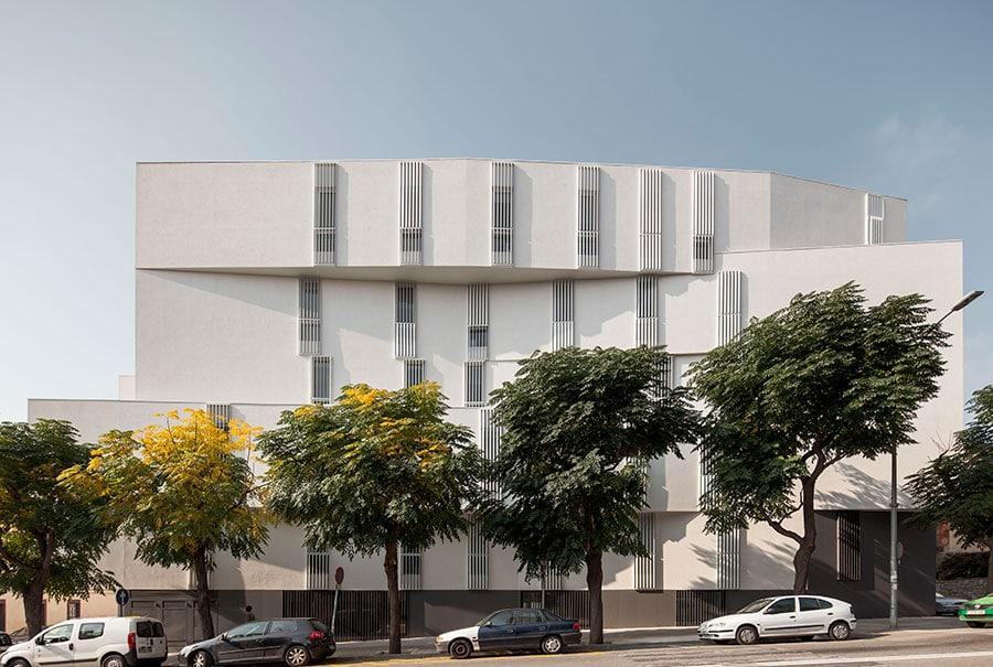 Tendencias en edificación, arquitectura y materiales de construcción que deja el COVID-19