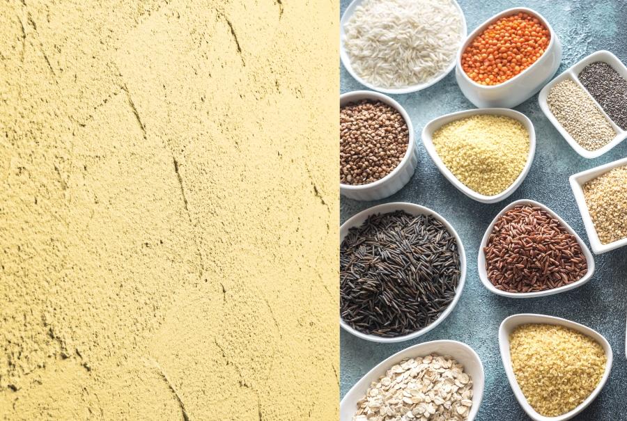 StoDecosit el producto sostenible de Sto para luchar contra las humedades